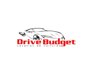 Drive Budget