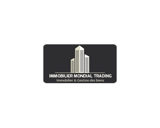 Immobilier-Mondial-Trading