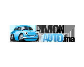 Mon-Auto.ma