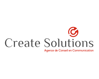 create-solutions