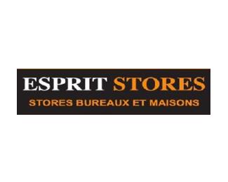 esprit-stores