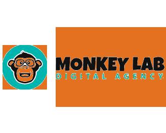 monkey-lab